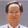 임광식_30대